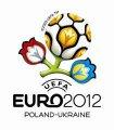 В Запорожье давно так не отмечали футбол. Украина-Швеция: 2-1