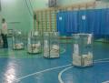 """28 октября """"праздник демократии в Запорожье"""": выборы при низкой явке и массе нарушений."""
