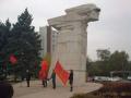 """В Запорожье общественный координационный совет при губернаторе власть делает """"ручным""""."""